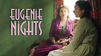 Eugenie Nights: Eugenie Nights: Season 1
