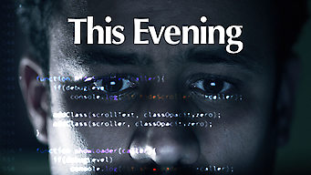 This Evening: Later Tonight: Season 1