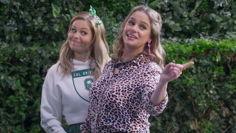 Fuller House: Season 5: College Tours